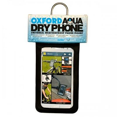 Oxford Dry Phone