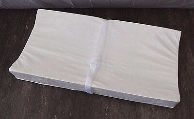 Colgate 2-Sided Contour Changing Pad CR100-041 White