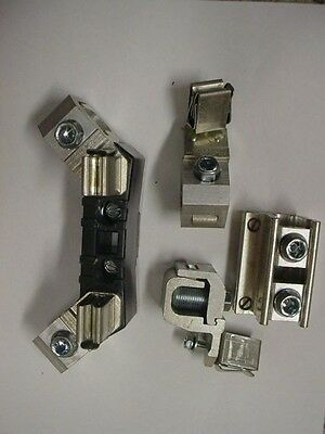 Siemens  200 Amp  Meter socket  replacement parts  Single Phase