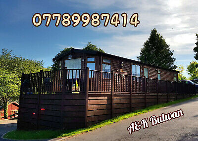 for hire Lodge & Static Caravan in English Riviera, Devon, Torbay, Paignton