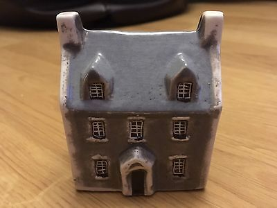 Mudlen End Studio Pottery Retired Country Cottages Brick-built House No 20H