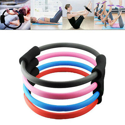 Pilates Ring Magic Circle PILATES MAGIC Fitness Circle Yoga product HE