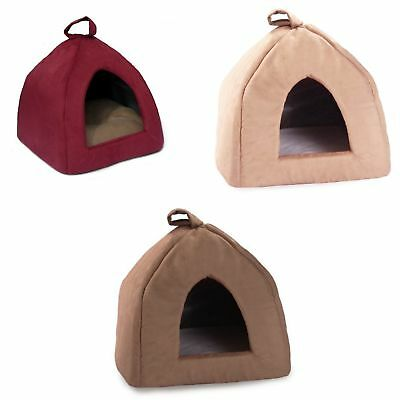 Cosipet Chelsea Igloo Pet Bed