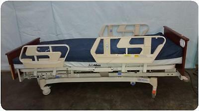 Hill Rom Century P1400E003713 All Electric Hospital - Patient Bed ! (139115)
