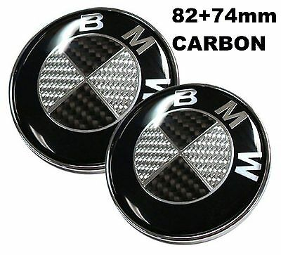 original bmw emblem motorhaube 82mm e32 e34 e36 e38 e39. Black Bedroom Furniture Sets. Home Design Ideas