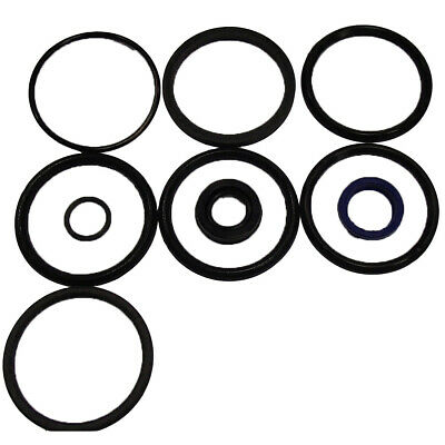 PT15283 Swing Cylinder Seal Kit For John Deere 8 Backhoe
