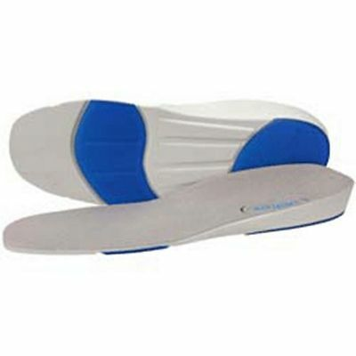 Aetrex Insoles for walking and running MEN 8-9