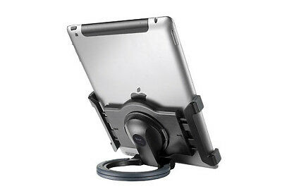 Trust Universal 10 Tablet Stand