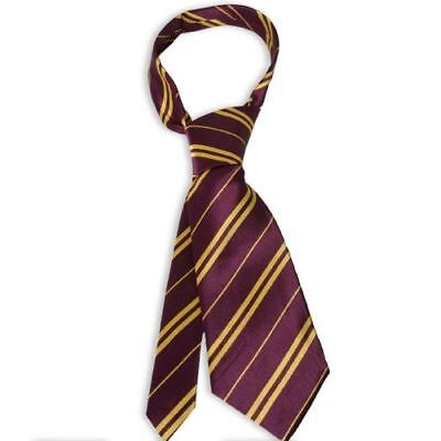 Rubie's Harry Potter Gryffindor Tie