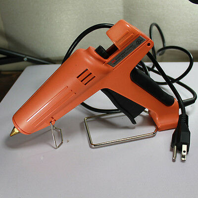 Scotch-Weld Hot Glue Gun | Light Use | 3M AEii 62-9796-9903