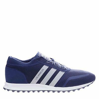 ADIDAS Originals Los Angeles s75990 LIFESTYLE Sneaker Tutte le Taglie Flux Equipment