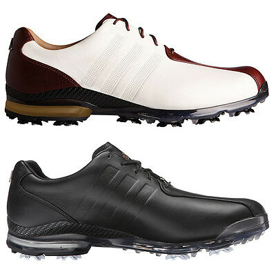 NEW Mens Adidas Adipure TP Golf Shoes - Choose Your Size and Color!