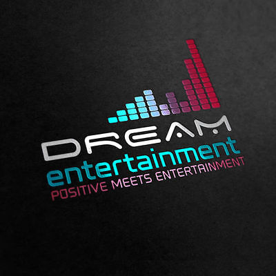 Professional Custom LOGO design,Unlimited Revisions and free source files
