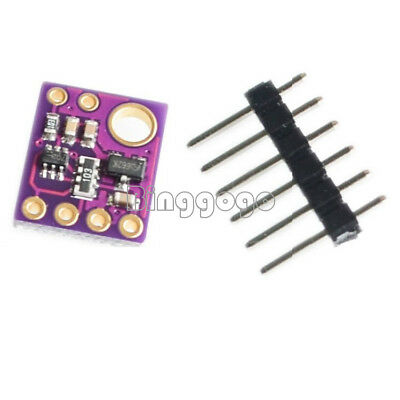 SI1145 UV IR Visible Sensor I2C GY1145 Light Breakout Board Module New