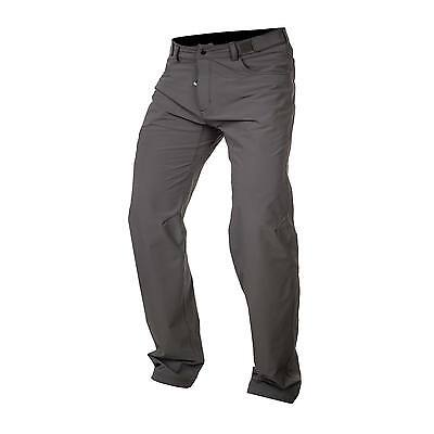 Klim Transition Layer Casual Pants 2017 NON-CURRENT