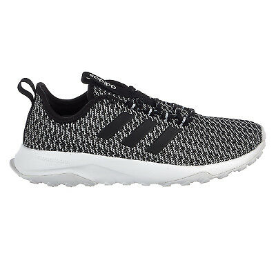 ADIDAS MEN'S CLOUDFOAM Superflex Tr Ankle High Trail Runner