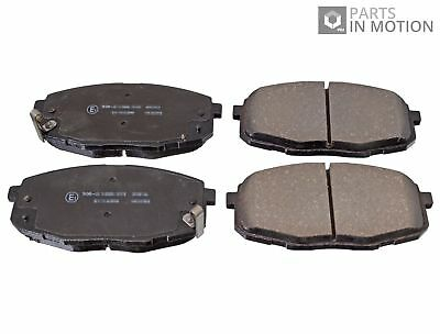 Fits Kia Cerato Ld Mk2 2004-2016 Bosch S4 Battery 60Ah Electrical Replace Part