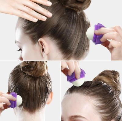 Unisex Hair Styling Hairspray Styling Device Hold Refreshing Natural Hairstyle