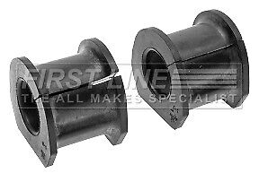 Anti Roll Bar Bush fits MITSUBISHI PAJERO//SHOGUN 3.0 Rear 94 to 00 Suspension