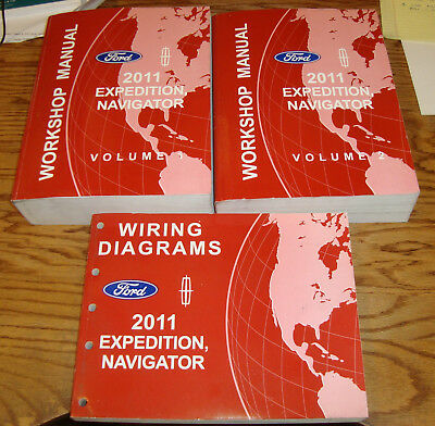 ORIGINAL 2010 FORD Edge Lincoln MKX Shop Service Manual 1 ... on 1995 ford crown victoria wiring diagram, 2004 ford thunderbird wiring diagram, 2010 jeep commander wiring diagram, 2008 ford mustang wiring diagram, 2014 ford f150 wiring diagram, 2010 volvo xc60 wiring diagram, 2007 ford f-250 wiring diagram, 2010 kia forte wiring diagram, 1995 ford aspire wiring diagram, 2010 mitsubishi lancer wiring diagram, 1990 ford taurus wiring diagram, 2010 nissan cube wiring diagram, 2003 ford excursion wiring diagram, 2010 hyundai sonata wiring diagram, 2010 buick lacrosse wiring diagram, 2009 ford mustang wiring diagram, 2010 ford edge suspension, 2010 ford edge motor, 2010 ford edge headlight, 2008 ford crown victoria wiring diagram,