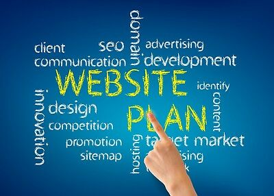 A Guide to the Secrets to a Successful Internet Website Business A to Z