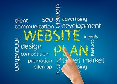 How to Spot and Maintain a Successful Internet Website Business A to Z