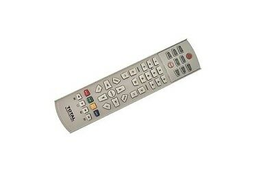 total control remote urc 11 2910 manual