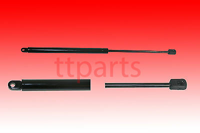 Gas Pressure Damper compatible with DAF 95 XF Gas Strut ENGINE COMPARTMENT FLAP
