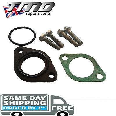 26mm Carburettor Inlet Manifold Spacer Kit Gasket Set Pit Bike Monkey VM22 PZ26