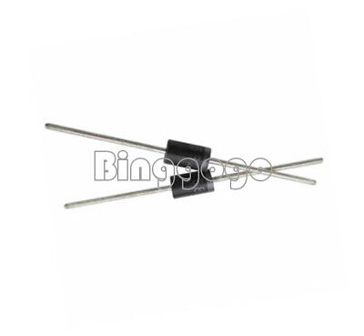 10 Stks 1N5824 IN5824 5.0A Schottky Rectifier Diodes IC