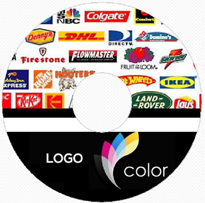 Resale Business  Vector,Logo,Image,Collection, 30,000 Plus Images On Dvd Rom
