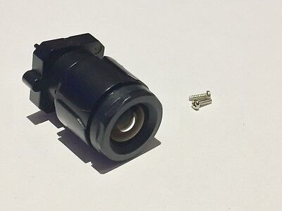 Sony Playstation 3 PS3 eye camera lens Curved IR for Omnivision sensor