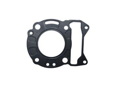 Athena Cylinder Head Rocker Cover Gasket Piaggio Beverly 125 Tourer