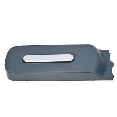 HDD Drive For Microsoft Xbox 360 (Gray, 120GB)