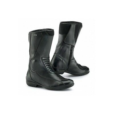 Bottes T-Lily Gore Tex