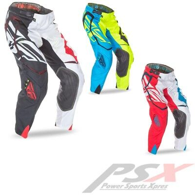 Fly Racing Evolution 2.0 Switchback Pant