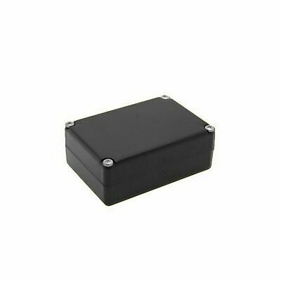 Empty Small Small Container Small Plastic ABS Casing 72 x 50 x 35 mm