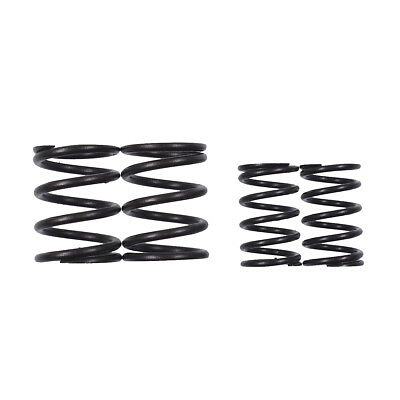 4* Clutch Plate Springs For YX 140 140cc Pit Bike New