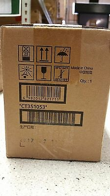 1x Genuine Xerox CT351053 Drum for DocuCentre SC2020 SC2021 Brand New 2017 Stock