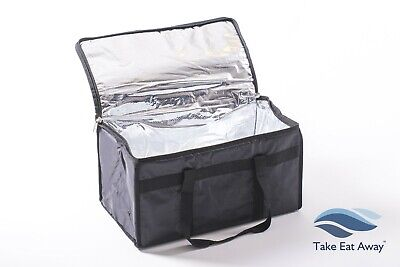 40 Litre Cool Bag Family sized Extra large Camping Bags XL Festival Can Bags CL8