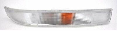 Renault Master Opel Movano 98-03 CLIGNOTANT AVANT DROIT NEUF TOP