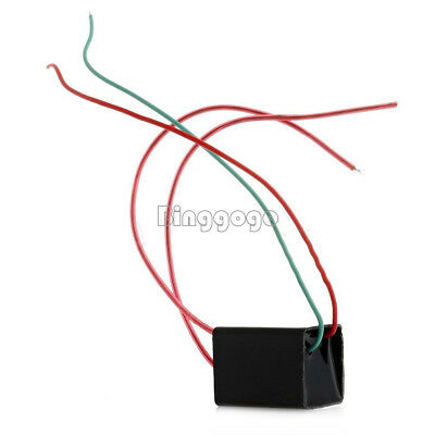 DC 3.6V-6V 20KV 20000V Boost-Step-up Power Module Hochspannungs-Generator Vorsta