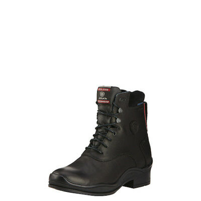 Ariat Winter Stiefelette EXTREME H2O INSULATED