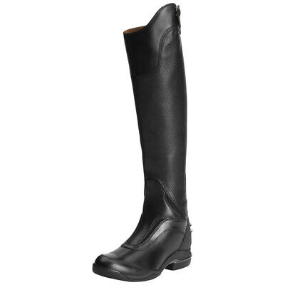 Ariat Reitstiefel V SPORT TALL ZIP