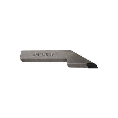 Scribe For 4300-0010 12 Inch Double Beam Dial Height Gage (4300-0016)