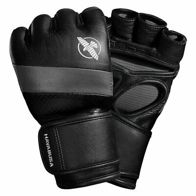 Hayabusa T3 4oz MMA Gloves