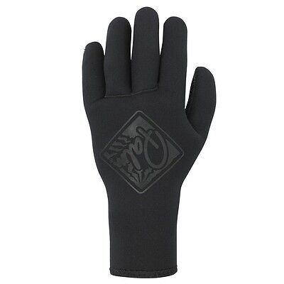 Palm High Ten Glove Brand New Ideal for Canoe / Kayak / Watersports