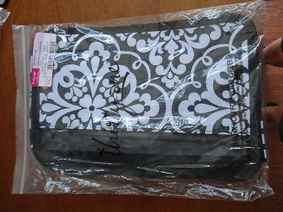 THIRTYONE Thirty One 31 Gifts Large Packing Cube Medallion Medley BRAND NEW
