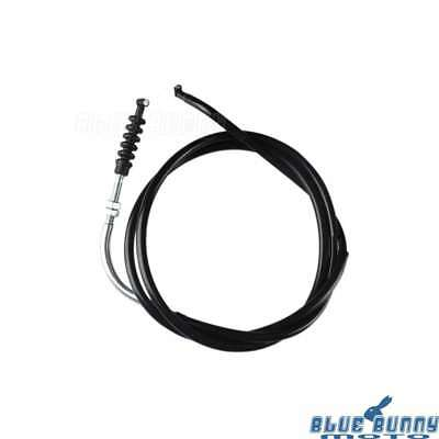 Motorcycle Clutch Cable For Suzuki M109R Boulevard VZR1800 Z OEM Control 2006-09