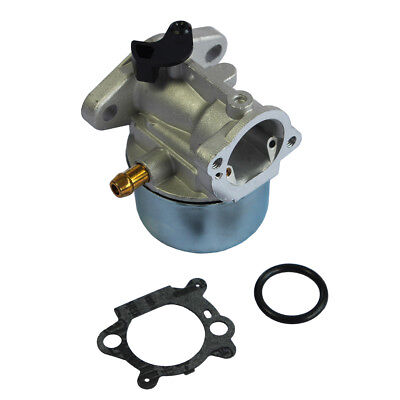 Carburetor For 497347 497314 799868 498254 498170 BRIGGS & STRATTON Carb 50-657